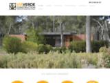 ViaVerde Construction : maisons à ossature bois Nimes