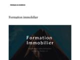 Immobilier neuf : Achat, vente et location immobilier neuf Paris