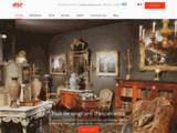 Vide Maison DSR Belgique - Vide maison, grenier, achat meubles et objets ancien