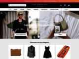 Videdressing, le 1er vide dressing communautaire : votre dépôt vente mode