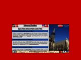 Guides francophones font découvrir Vienne par tours guidés