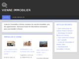 Vienne immobilier - Informations pratiques sur l'immobilier à Vienne | Vienne immobilier