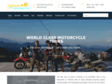 Vietnam Motorbike Tours, Vietnam Motorcycle Tours, Vietnam Motorbiking Package Tours, Vietnam Motorcyclists