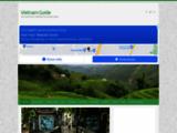 Vietnam Guide, organiser son propre séjour au pays du dragon