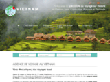 Vietnam Original Travel