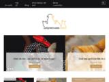 Le magazine d'information sur les chiens et les chats