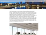 Visite virtuelle maison et appartement dans le var - Villa appartement 360°