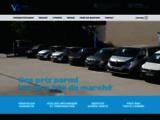 Villa Automobiles