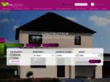 VILLADEALE : constructeur de maisons individuelles