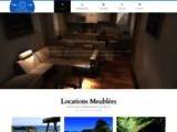 Villaplage - Location meublée de vacances en Guadeloupe -location vacances guadeloupe