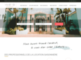 www.villaveo.fr