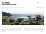 Villavogue: Location de villas haut de gamme