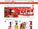 Au Bénin, Commandez en ligne vos vêtements, chaussures, sacs, matériels informatiques