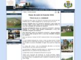 Site Officiel de Villiers le DucILLIERS LE DUC