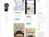 illustration, graphisme, enfants, jeunesse, publicité, web, print