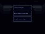 Achat de champagnes en ligne