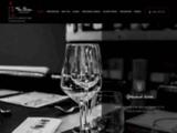 Bar à vin Vino Divino à Châtelet
