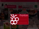 Vignoble du Frontonnais - Vins de Fronton
