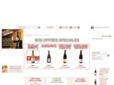 Vins du Sud : vente en ligne des grands vins du sud et de la Provence