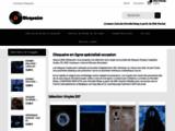 Disques vinyles, Vinylokaz  la boutique du disque vinyle d'occasion à prix attractifs - Vinylokaz