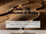 Violon-Cello