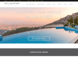 Vip luxury 360 - Visite virtuelle Luxe
