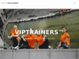 Vip Trainers