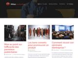 Webmarketing, Marketing Online - Virtua