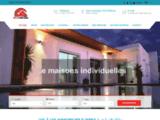 Achat maison djerba:vis a vis immobilier - vente maison villa djerba - vente terrain djerba