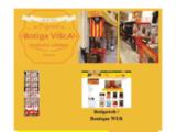 Visca produits régionaux catalan perpignan product paisos catala perpinya