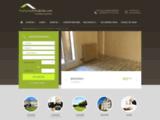 Agence immobilière Bergerac, Libourne-Visihome-Immobilier.com- Vente biens immobiliers Bergerac,Libourne.