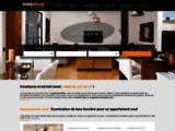 Trouver sa maison ou son appartement neuf en ligne