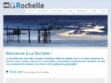 Visiter La Rochelle : découverte de la capitale de Charente maritime, infos pratiques et tourisme
