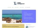 Le guide de voyage pour Madagascar