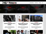 Vistanova.fr