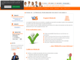DADS-U format N4DS : Logiciel Visual-Dadsu