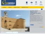 Corse Viva Corsica