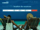 Vivaweek : Le spécialiste des locations de vacances et chambres d'hotes