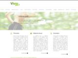 Vivreplus : blog sur la santé et le bien etre