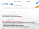 Agence de communication Annecy - Création de sites Internet - formations infographie & web - CREATION SITE INTERNET ANNECY, infographie, Formation web - VIZAGOO