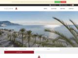 Agence immobilière Vizcaya