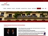 Spécialiste du droit économique en France