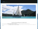 Location de voiliers en méditerranée : Corse, Cote d'azur, Sardaigne