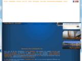 Cours intensif de voile et manoeuvre de ports sur la Côte d'Azur