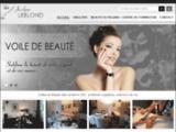 Institut de Beauté à Nevers dans la Nièvre (58) | Voile de Beauté