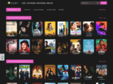 Voir Streaming - Film et Série Complet
