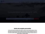 Envie d'une nouvelle voiture? Visitez le site kidioui, pour obtenir les meilleurs prix !