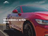 L'univers des voitures | Tendances, assurances, règlements......