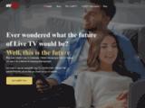 VooIPTV | The Best IPTV Subscription Service Provider