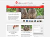 Vos Vacances en Vendée